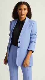 Classic Blazer by Argent at Argent
