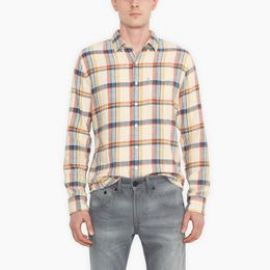 Classic One Pocket Shirt at Levis