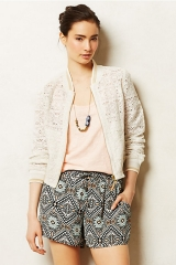 Cleo Jacket at Anthropologie