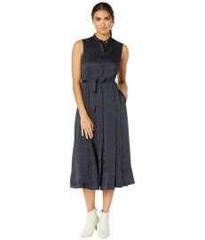 Clevete Dress at Zappos