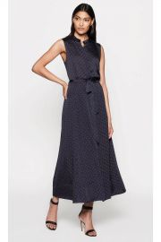 Clevete Dress at Orchard Mile