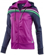 ClimaLite Technology Traninng Jacket at Adidas
