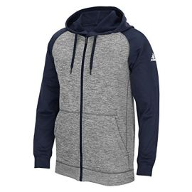 Climawarm Team Issue Jacket by Adidas at Amazon