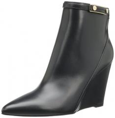 Clodi boots by Hugo Boss at Amazon