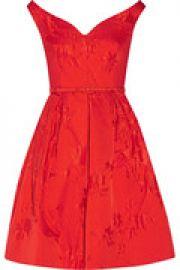 Cloqu dress at The Outnet