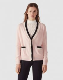 Clotilde Cardigan at The Iconic
