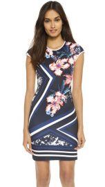 Clover Canyon Modern Romance Dress at Shopbop