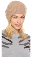 Club Monaco Colleen Cashmere Hat at Shopbop