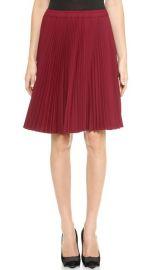 Club Monaco Lacosta Skirt at Shopbop