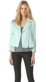 Club Monaco Ramona Jacket at Shopbop