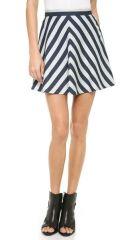 Club Monaco Renay Skirt at Shopbop