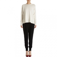 Co Cashmere Sweater at Barneys
