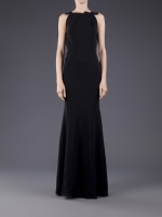 Codrington gown by Roland Mouret at Farfetch