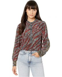Colette Blouse by Rag  Bone at Zappos