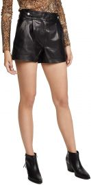 Colima Shorts at Amazon