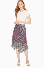 Collins Skirt at Parker