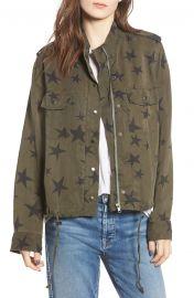 Collins Star Jacket at Nordstrom