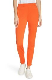 Colorblock Track Pants by Tory Sport at Nordstrom