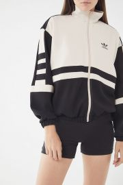 Colorblock Track Jacket by Adidas at Nordstrom