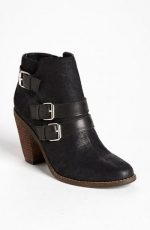 Colten boot by Dolce Vita at Nordstrom