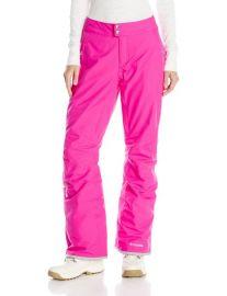 Columbia Sportswear Womenand39s Veloca Vixen Pant  Sports andamp Outdoors at Amazon