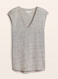 Community Stilpo T-Shirt at Aritzia