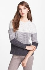 Connolly sweater by Marc by Marc Jacobs at Nordstrom