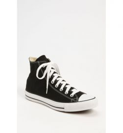Converse Chuck Taylor   High Top Sneaker  Women at Nordstrom