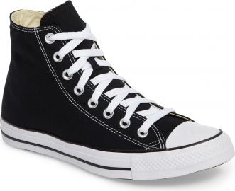 Converse Chuck Taylor   High Top Sneaker  Women    Nordstrom at Nordstrom
