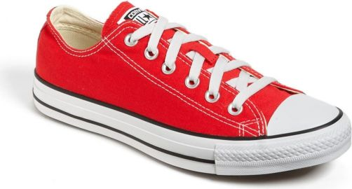Converse Chuck Taylor   Low Top Sneaker  Women    Nordstrom at Nordstrom