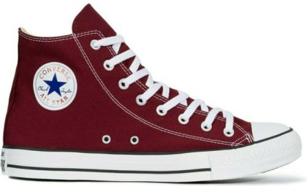 Converse Chuck Taylor High Top Sneakers at Nordstrom