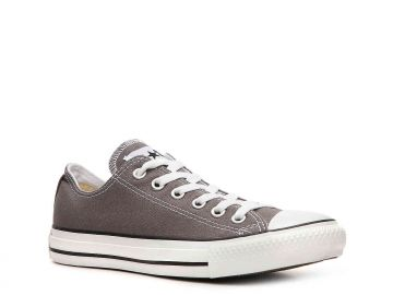 Converse chuck taylor at DSW