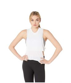 Cool Elements Tank Top at Zappos