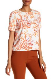 Cooper Ella Lottie Blouse at Nordstrom Rack
