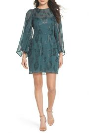 Cooper St Ophelia Dress at Nordstrom