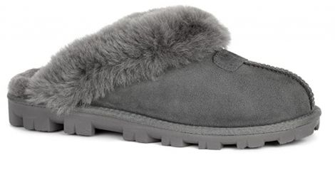 Coquette Slippers by Ugg at Amazon
