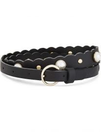 Cora Belt by Sandro at Selfridges