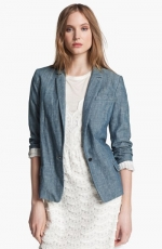 Corey blazer by Marc by Marc Jacobs at Nordstrom