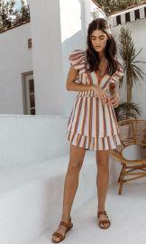Corinn Dress at Orchard Mile
