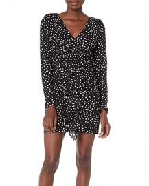 Corinne Dress by Likely at Amazon