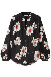 Cornelia Blouse at The Outnet