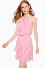 Cosma dress at Parker