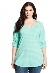 Costa Mesa Top in Plus Size at Amazon