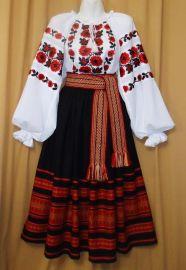 Costume 51 at UkranianSite