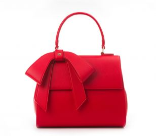 Cottontail Bag by Gunas at Gunas