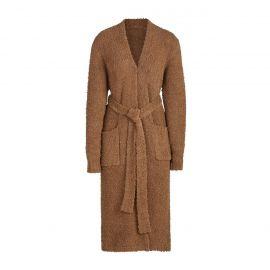 Cozy Knit Robe by Skims at Skims