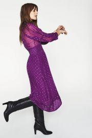 Cyana Dress by Ba&sh at Orchard Mile