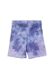 Cycle Shorts in Grape by KKCo at KKCo