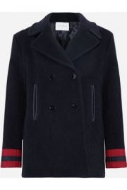 Cynda Coat by Sandro at The Outnet