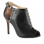 Cyndi heels by Aldo at Aldo